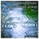 Звуки природы: освежающий дождь - Jamie Llewellyn