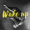 Wake Up Single