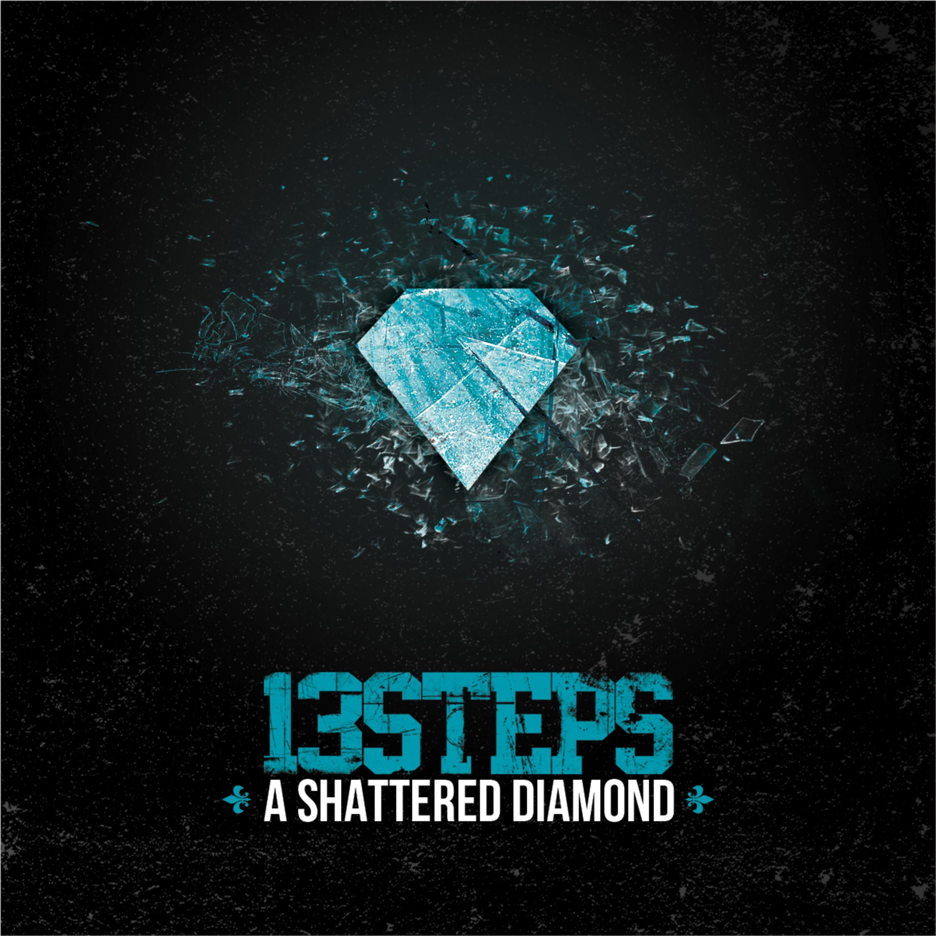 Diamonds songtext