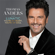 Lunatic (Extended Version) - Thomas Anders