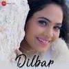 Dilbar Single