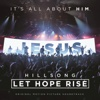 Hillsong: Let Hope Rise (Live/Original Motion Picture Soundtrack) - Various Artists