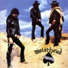 Ace of Spades (Expanded Edition)