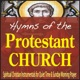 Hymns of the Protestant Church