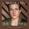 One Call Away Junge Junge Remix Single