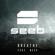 Breathe (feat. Neev) - Seeb
