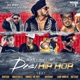 DesiHIPHOP feat Raxstar Humble the Poet Raftaar Roach Killa Sarb Smooth Badshah Single