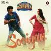 Sooiyan From Guddu Rangeela Single