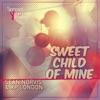 Sweet Child of Mine Single