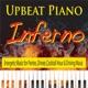 Upbeat Piano Inferno