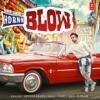 Hornn Blow Single