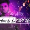 Tum Hi Ho Bollywood Dance Mix Single