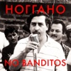 No Banditos Single