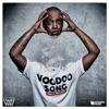 Voodoo Song Radio Edit Single
