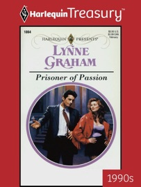DOWNLOAD OF PRISONER OF PASSION PDF EBOOK