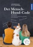 Der Mensch-Hund-Code