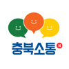 충북소통알리미N - Chungcheongbuk-Do Educational Information Ce...