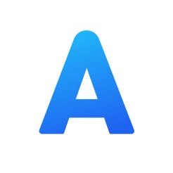 Alook瀏覽器