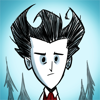 Don't Starve: Pocket Edition - Klei Entertainment Inc.