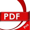 PDF Reader Pro - PDF Office