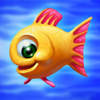 Insaniquarium Deluxe! - THE CAT SOFTWARE COMPANY LIMITED