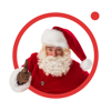 Catch Santa Claus in My House - Dualverse, Inc.