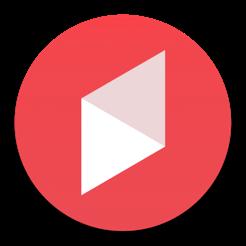 Instaradio: Stream Radio