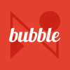 bubble for FNC - Dear U Co., Ltd.