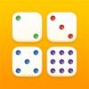 Countimo - Domino Counter