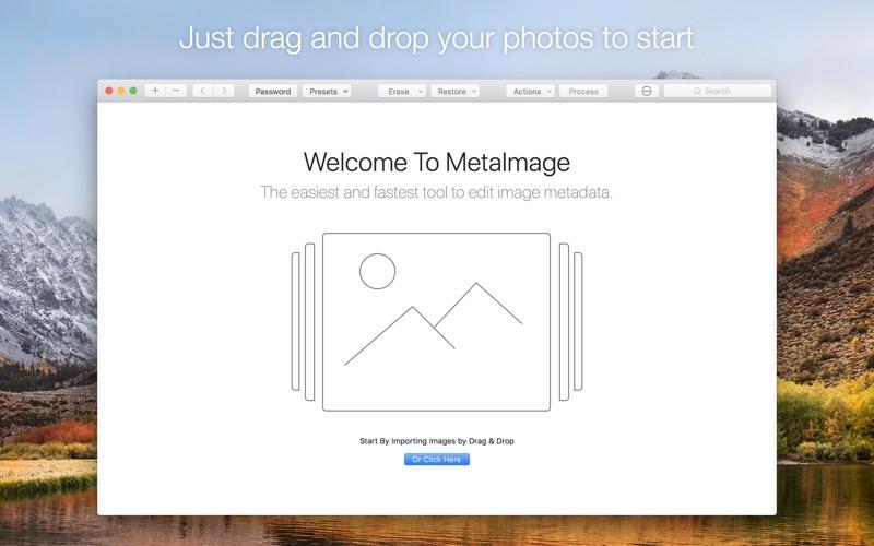 1_MetaImage.jpg