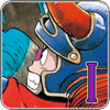 DRAGON QUEST - SQUARE ENIX