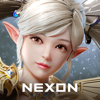 카이저 - NEXON Korea Corporation