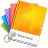 Books Expert - Templates for iBooks Author