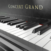 Piano 3D - Ultimate Piano App - Massive Technologies Inc.