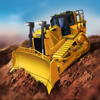 Construction Simulator 2 - astragon Entertainment GmbH