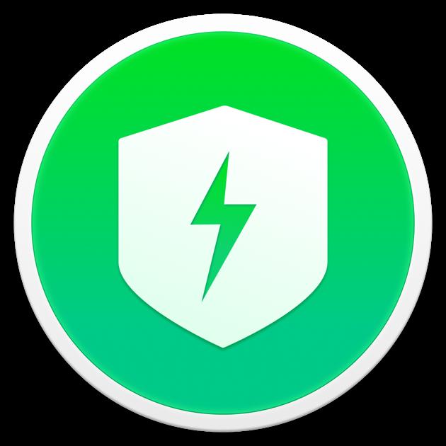 Download super vpn on apkpure