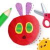 The Very Hungry Caterpillar™ - Creative Play - StoryToys Ent...