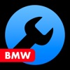 BMW Parts & Maintenance