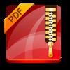 PDF-Compress