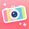 BeautyPlus – The magical beauty camera - CommSource Technolo...