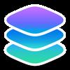 ARCSOFT™ – Website Builder
