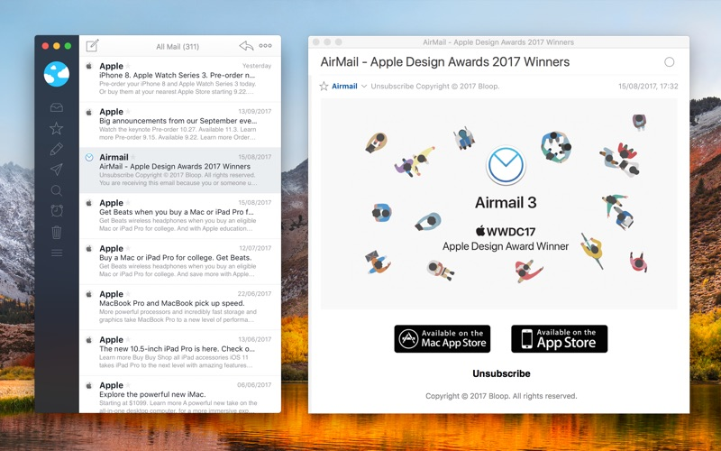 2_Airmail_3.jpg
