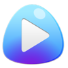 Video Player vGuru: Play Movie