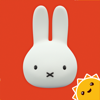 Miffy's World - StoryToys Entertainment Limited