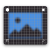 Blur - Blur & Pixilate Images