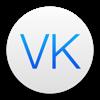 Messenger for VK