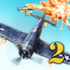 AirAttack 2 - Art In Games s.r.o.