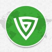 Browsec VPN - Бесплатный VPN про безопасности