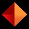 FireStream - UPnP/DLNA media server