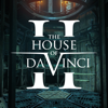 The House of Da Vinci 2 - Blue Brain Games